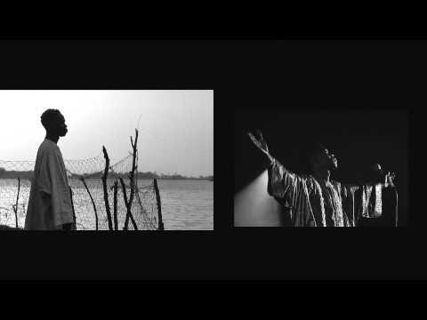 Baaba Maal - Sy Sawande