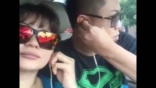 Video JIJIK Zila Dengan Khairul