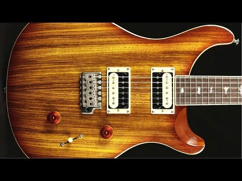 Deep Atmospheric Ballad Guitar Backing Track Jam in A Minor