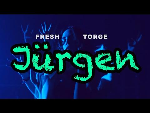 Torgcrime - Jürgen (Official Musikvideo)  + Stellungnahme
