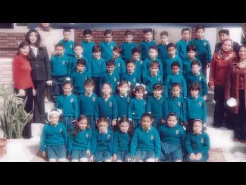 فيلم رحلة الذكريات للصف الثالث الاعدادى2014