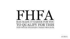 We offer new Government Refinance Plans like the Home Affordable Refinance Program HARP