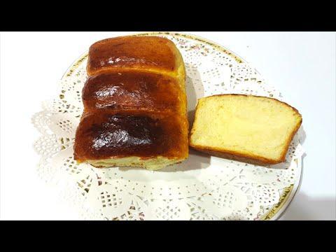 recette-35-:-pain-japonais-au-beurre-et-tangzhong-/-خــبـز-عـلى-الـطـريـقة-اليـبانية-ولا-أروع