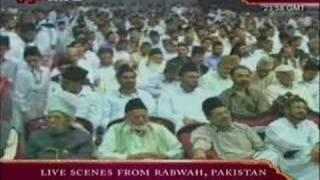 Islam Ahmadiyya Khilafat English Poem