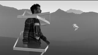 Loveskills - Flash in the Dark (Official Music Video)