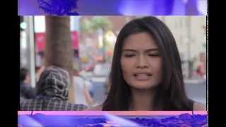 janine tugonon life after becoming miss universe runner up