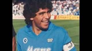 (2009)Classifica marcatori della storia del Napoli in Serie A (aggiornata al campionato 2008/09)
