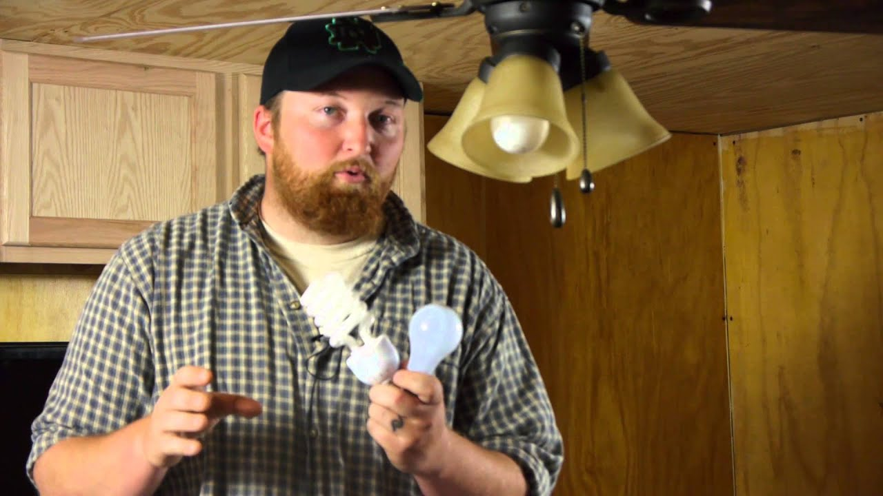 How to add light with a ceiling fan ceiling fan maintenance youtube how to add light with a ceiling fan ceiling fan maintenance mozeypictures Image collections