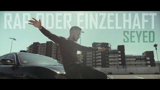 Смотреть клип Seyed - Rap Oder Einzelhaft