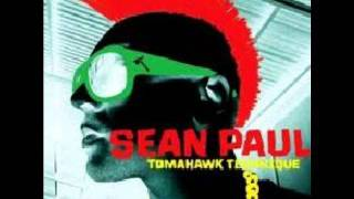 Sean Paul - How Deep Is Your Love(Ft. Ester Dean) OFFICIAL VIDEO