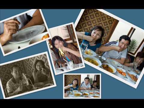 Padang & Bukit Tinggi Tour