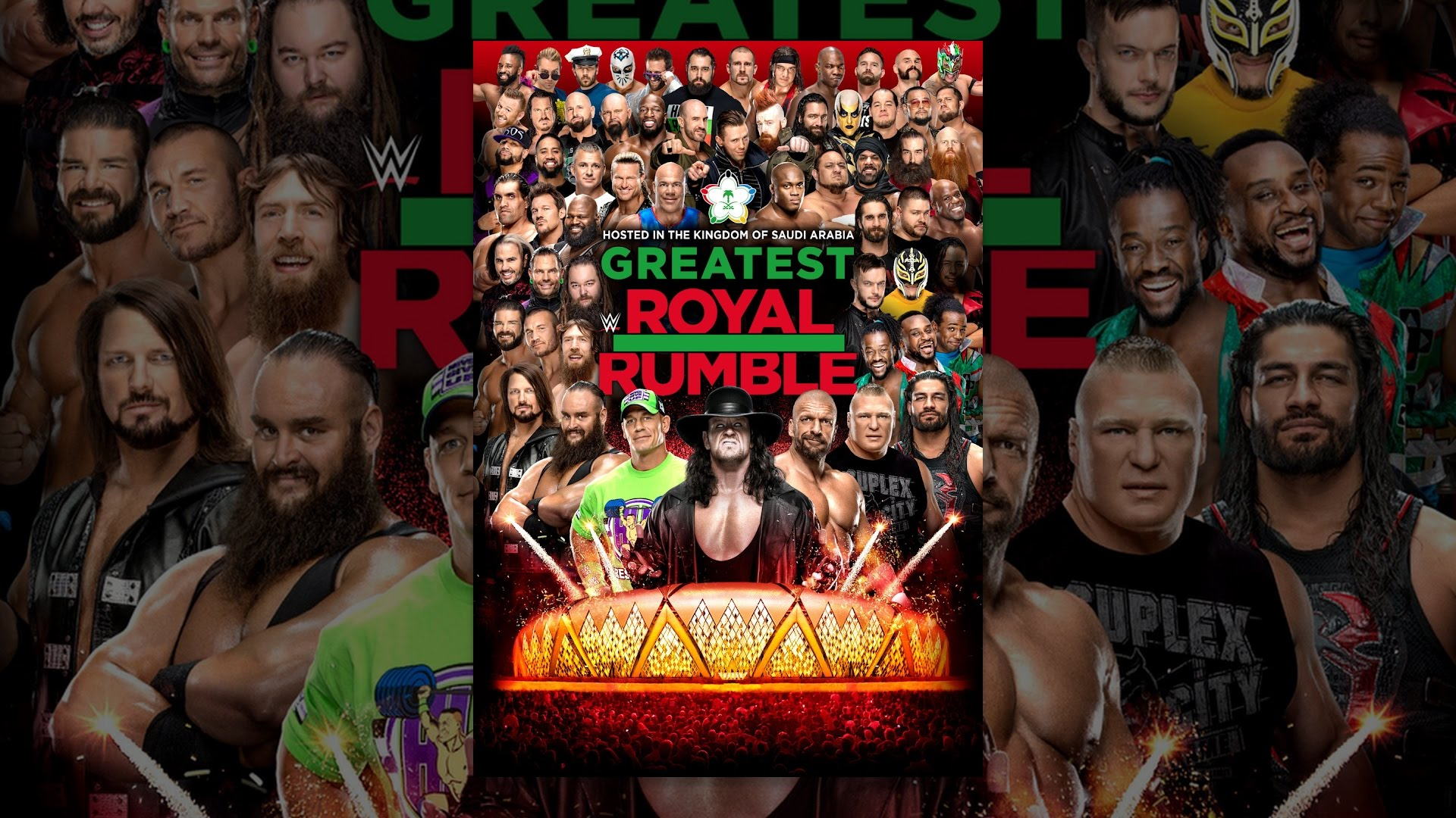 2019 WWE Stomping Grounds results, recap, grades: Title change, surprise referee lead uneven show