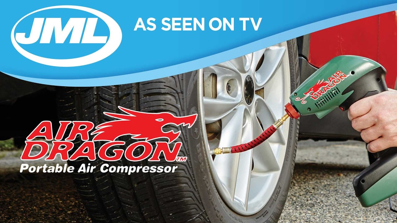 Air Dragon Tire Inflator >> Air Hawk Vs Air Dragon Stunning Personal Experience