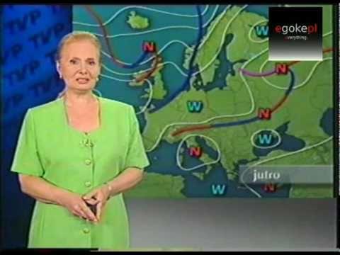 pogoda 1999   youtube