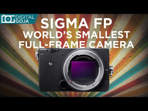 "a-real-""pocket-sized""-full-frame-mirrorless-camera-from-sigma-[2019]"