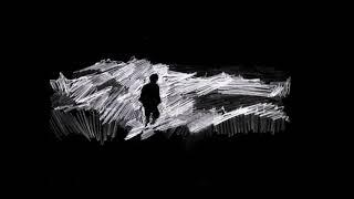 Play Running (feat. Josephine Philip)