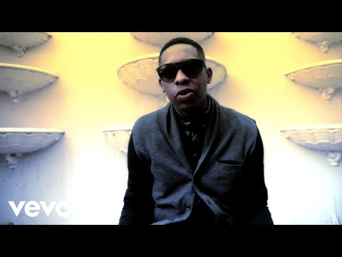 Silkk The Shocker - Don't Give Up