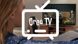 How To Install Oreo TV on Mi Box