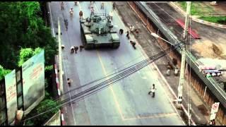 Выхода нет - русский трейлер (2015)