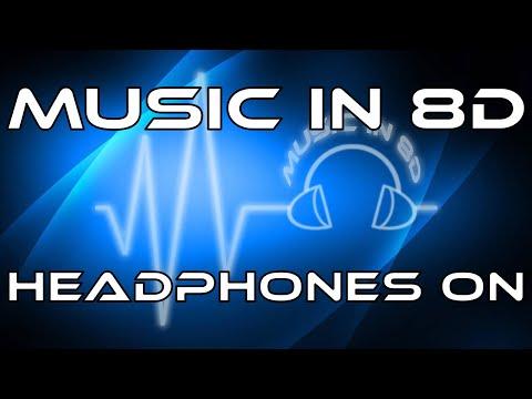 tones-and-i-dance-monkey-8d-sound