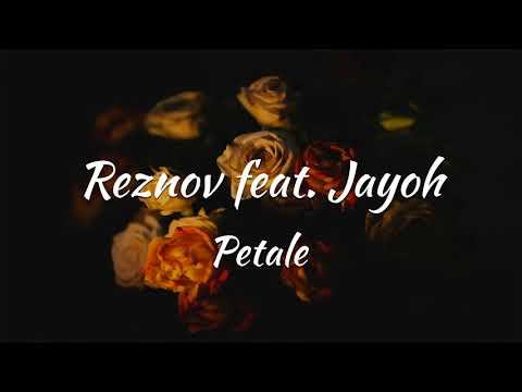 Reznov feat. JAYOH - Petale