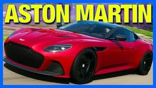 forza-horizon-4-new-superleggera-fh4-aston-martin-customization