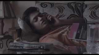 Ek Scoop Khushi- a sweet little short film