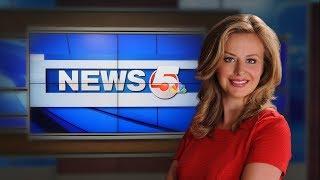 KOAA 5 News Interview