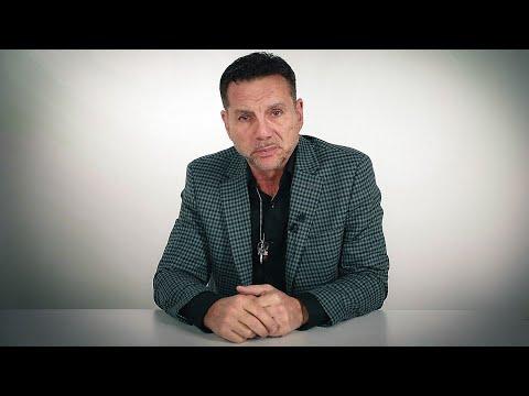 How I Stole $8 Million A Week As A Mafia Boss