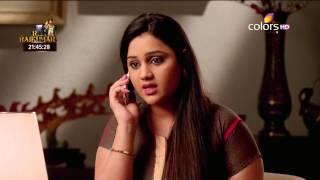 Balika Vadhu - बालिका वधु - 8th Feb 2014 - Full Episode(HD)