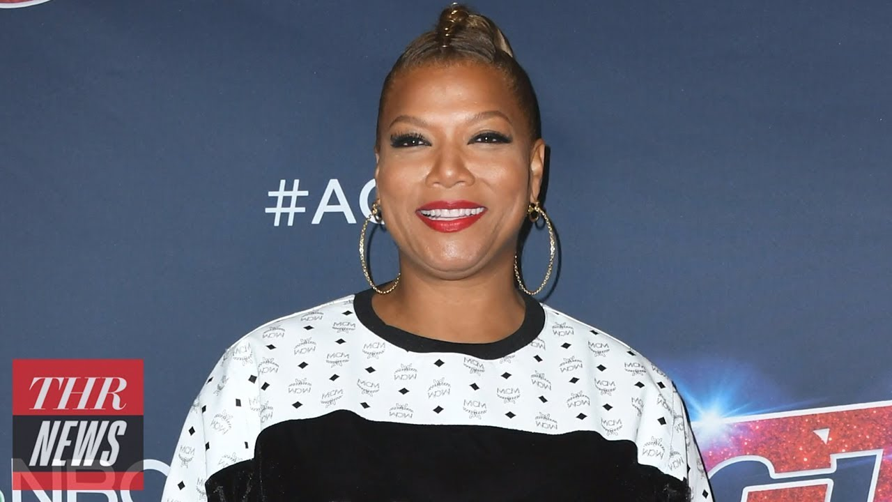 Queen Latifah to star in CBS' The Equalizer reboot