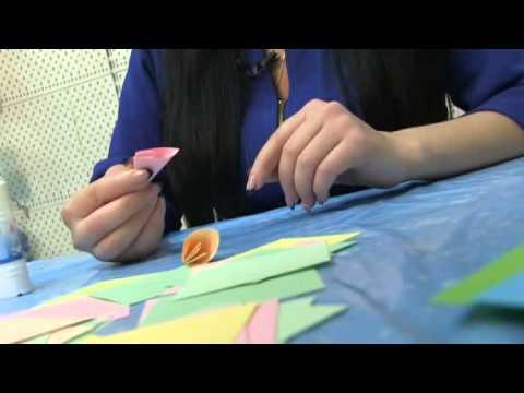 мягкие, текстильные игрушки