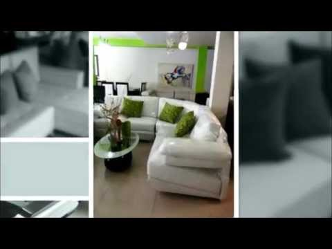 muebles en cali youtube