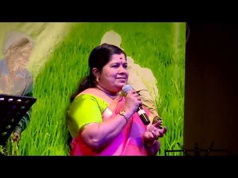 Humming Malayalam Movie | Vandanam | Chithram | Thalavattam | Famous Malayalam Music