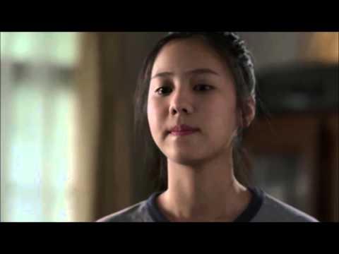 Sister - Saddest Thai Commercial Drama (Eng Sub)