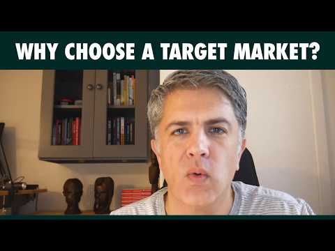 choosing-a-target-market-for-your-marketing-strategy