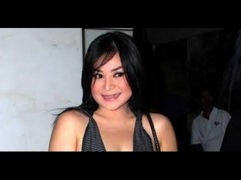 MAHAL - ANISA BAHAR karaoke dangdut ( tanpa vokal ) cover