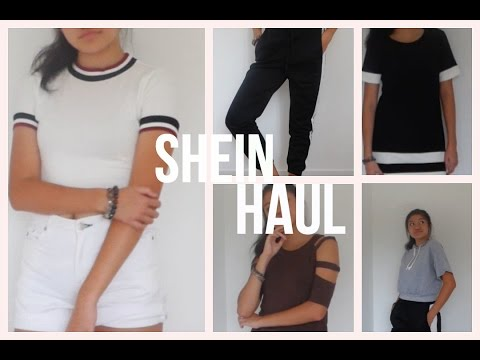 shein-try-on-haul//-+-review
