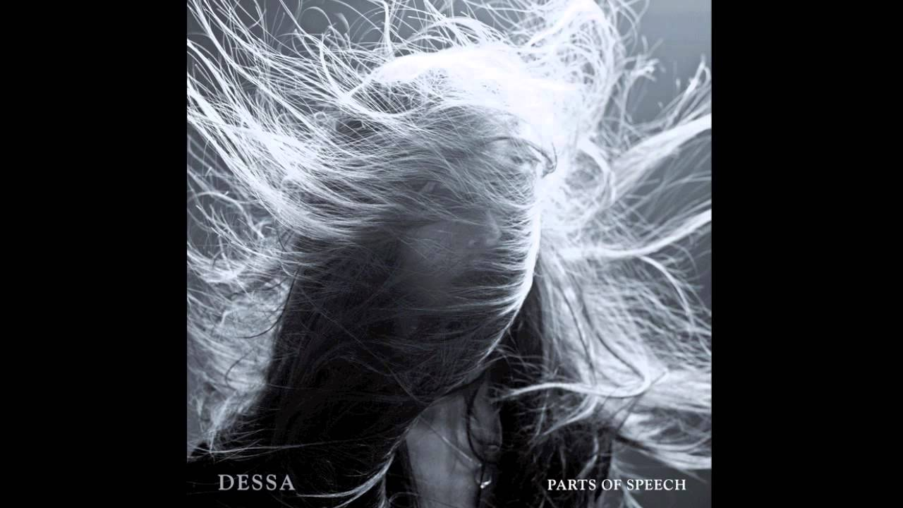 Dessa dear marie chords chordify hexwebz Image collections