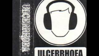 Ulcerrhoea  - Discography 2000 - 2003 FULL