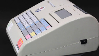Best WeP Printer to Buy in 2020 | WeP Printer Price, Reviews, Unboxing and Guide to Buy