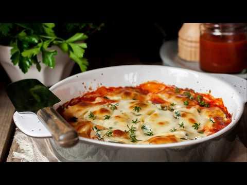 recette-:-gratin-de-tomates-et-courgettes