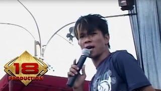 Download Mp3 Kangen Band - Tentang Bintang    Live Konser Bengkulu 9 Maret 2007