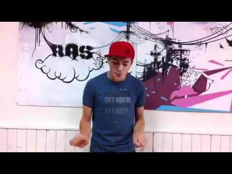 Alem - Beatbox covers