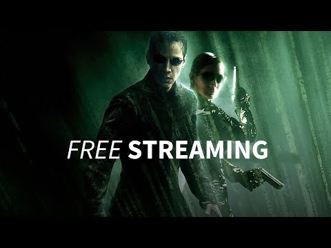 Free streaming Sites For Movies And TV Shows