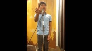 Video Mga Basang Unan by Juan Miguel Severo download MP3, 3GP, MP4, WEBM, AVI, FLV Juli 2018