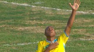 La Bocana 5 - 0 Real Garcilaso / Ovacion.pe
