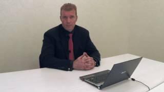 Система управления работоспособностью. Урок №8 из курса 5 секретов корпоративного атлета