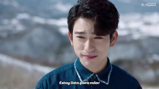 [TRAILER] GOT7: FLIGHT LOG  ARRIVAL (Sub Español) HD