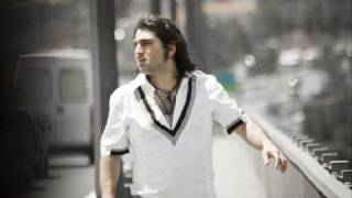 Ekrem Düzgünoğlu  Kurban 2009.wmv
